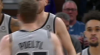 Zaza Pachulia, Davis Bertans Top Plays of the Day, 01/18/2019