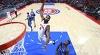 GAME RECAP: Pistons 114, Magic 110