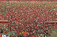 Марко Асенсио, Валерий Карпин, Ла Лига, Мальорка, болельщики