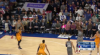 Top Performers Highlights from Philadelphia 76ers vs. Utah Jazz