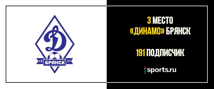 https://s5o.ru/storage/simple/ru/edt/cb/f1/14/14/ruea941f6ff70.png