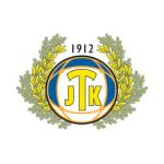 Tulevik - logo