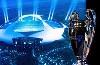 Лига чемпионов УЕФА, Лига Европы УЕФА, ЦСКА, Зенит, Арсенал Тула, Локомотив, Краснодар