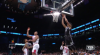 Brooklyn Nets Highlights vs. Chicago Bulls