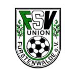 إف إس في يونيون  فورستينوالد - logo