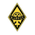Кайрат - статистика Казахстан. Премьер-лига 2020