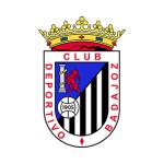 Бадахос - logo
