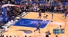 D'Angelo Russell with 27 Points  vs. Orlando Magic