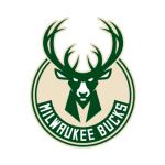 Милуоки - статистика НБА 2015/2016