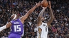 Game Recap: Pelicans 114, Kings 106