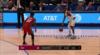 Tim Hardaway Jr. 3-pointers in Dallas Mavericks vs. Miami Heat