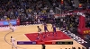 Blake Griffin (26 points) Game Highlights vs. Los Angeles Lakers