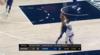 Myles Turner Blocks in Indiana Pacers vs. Toronto Raptors