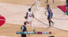 Pascal Siakam with 30 Points vs. Orlando Magic