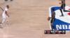 Damian Lillard, Caris LeVert Top Points from Brooklyn Nets vs. Portland Trail Blazers