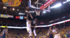 Anthony Davis, Jrue Holiday Top Plays vs. Golden State Warriors