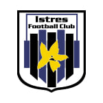 Istres - logo