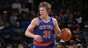 Assist of the Night: Ron Baker