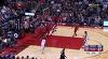 Bradley Beal with 38 Points  vs. Toronto Raptors