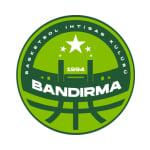 Бандырма
