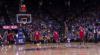 Kevin Durant (30 points) Highlights vs. Toronto Raptors