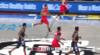 Kyle Lowry 3-pointers in Brooklyn Nets vs. Toronto Raptors
