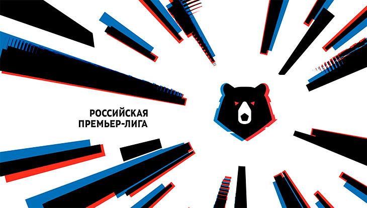 fantasy, премьер-лига Россия