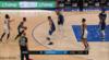 DeMar DeRozan with 30 Points vs. Dallas Mavericks