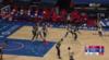 Joel Embiid, Paul George Top Points from Philadelphia 76ers vs. LA Clippers