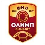 Олимп-ФНЛ