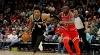 GAME RECAP: Spurs 87, Bulls 77