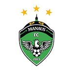 Манаус - logo