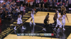 Kyle Lowry, D'Angelo Russell Top Assists from Toronto Raptors vs. Brooklyn Nets