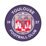 Тулуза - logo