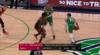 Luka Doncic 3-pointers in Dallas Mavericks vs. Chicago Bulls