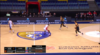 Alexey Shved with 26 Points vs. CSKA Moscow