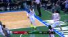 Giannis Antetokounmpo (33 points) Highlights vs. Atlanta Hawks