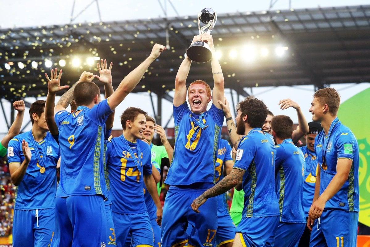 картинка с чемпионата украины