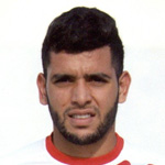 Мохамед Бен-Амор