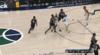 De'Aaron Fox, Donovan Mitchell Top Points from Utah Jazz vs. Sacramento Kings