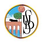 Саламанка УДС - logo