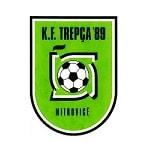 Трепча-89