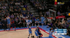 Paul George (43 points) Highlights vs. Sacramento Kings