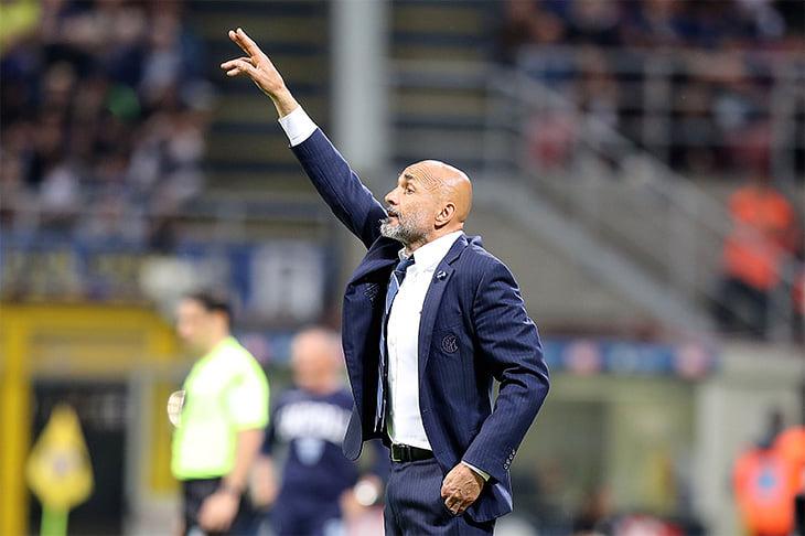 «Милан» уволил Джампаоло через 111 дней. И назначил тренера без стиля и трофеев