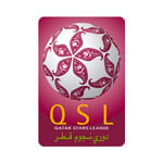 Катар. Высшая лига - logo