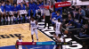 Justise Winslow with 12 Assists vs. Orlando Magic