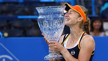 Почему зубы – это важная, но не ключевая вещь в организме теннисиста