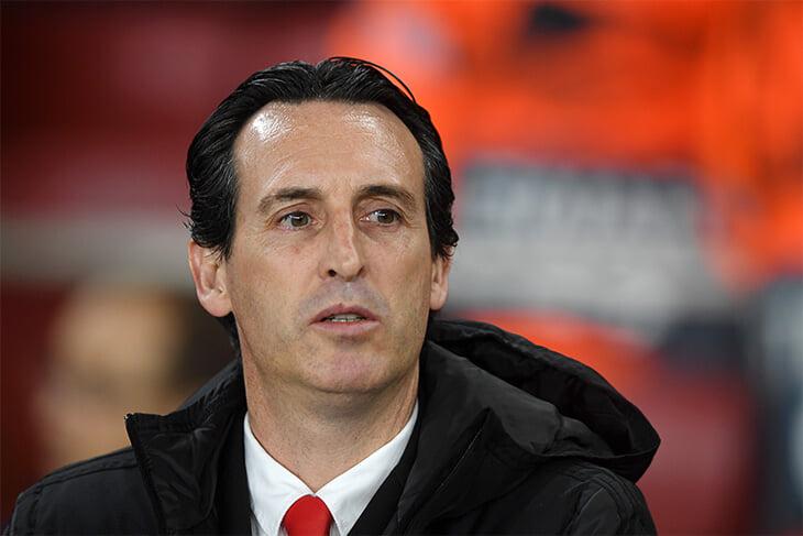 Трансфер Пепе – тайна. «Арсенал» даже запустил расследование, выяснил, что переплатил, и уволил спортдира