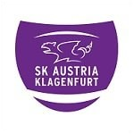 SK Austria Klagenfurt - logo
