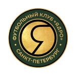 Yadro St. Petersburg